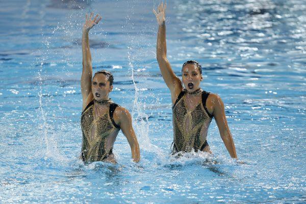 Fina cancela Pré-Olímpicos de Nado Artístico, Saltos Ornamentais e Maratona Aquática