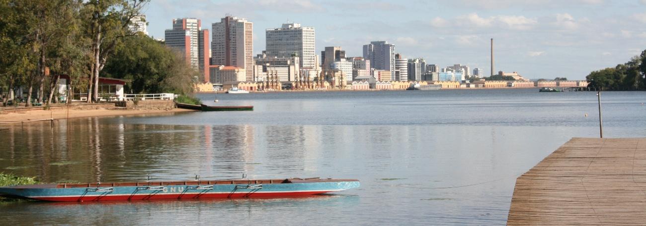 XXIII Campeonato Brasileiro e V Copa do Brasil de maratonas têm prazo de inscrições prorrogado