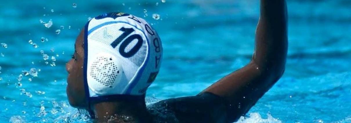 ABDA domina Campeonato Brasileiro Interclubes sub-17 de Pólo Aquático