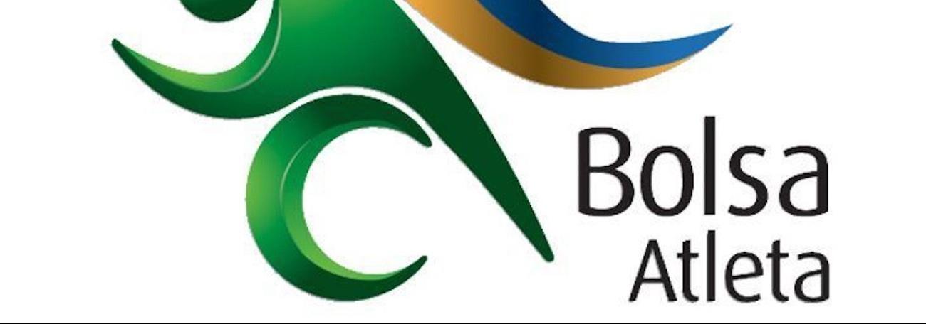 Comunicado Programa Bolsa Atleta - Abertura das inscrições