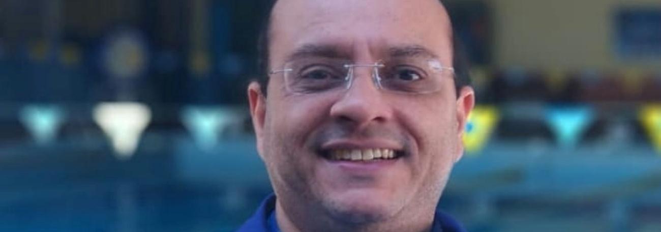 Braçadas Regionais: Federação Aquática do Mato Grosso do Sul tem novo presidente