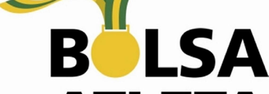 CBDA - BOLSA ATLETA - PLEITO 2017 - PENDÊNCIAS