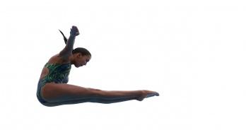 Brasil obtém vaga para Jogos Olímpicos da Juventude nos Saltos Ornamentais; Anna Lúcia é convocada