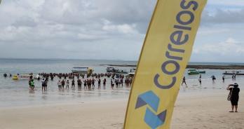 Inema recebe etapa decisiva do Campeonato Brasileiro e Copa Brasil de Maratonas Aquáticas