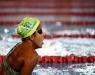 Natação - Seleção brasileira de Natação inicia período de aclimatação para o Mundial da China