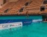 Nado Sincronizado - Primeiro dia de Campeonato Brasileiro de Categorias e Seletiva Nacional de Nado Artístico