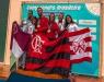 CBDA - Campeonato Brasileiro e Seletiva Nacional de Nado Artístico definem campeãs no Maria Lenk