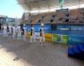 Nado Sincronizado - Inscrições abertas para Fina Artistic Swimming Development School