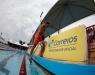 CBDA - Após reunião em Brasília, CBDA e Correios mantêm parceria