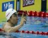 Natação - Breno Correia e Marcelo Chierighini em segundo e em terceiro nos 100m livre, nos EUA