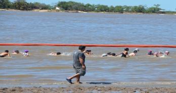 Com equipe renovada, seleção brasileira disputa Jogos Sul-Americanos de Praia Rosário 2019