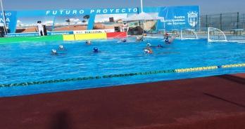 Brasil vence duas partidas e avança no Sul-Americano Juvenil