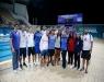 Natação - Seleção Brasileira é definida para o Campeonato Mundial Júnior