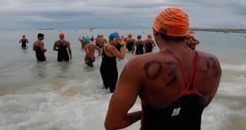 Maceió recebe 5ª etapa do Campeonato Brasileiro e da Copa Brasil de Maratonas Aquáticas