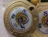 Pólo Aquático - Liga Nacional Divisão II de Polo Aquático começa nesta quinta-feira, em Curitiba