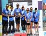 Saltos Ornamentais - Instituto Pró-Brasil domina e é campeão geral em duas categorias do Campeonato Brasileiro Interclubes Júnior de Saltos