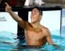 Natação - Stephan Steverink quebra recorde brasileiro no primeiro dia de Troféu Carlos Campos Sobrinho