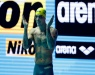 Natação - Brasil participa do US Open de Natação com 20 atletas