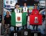Natação - Stephan Steverink e Raphael Rached quebram recordes de categoria nos 200m peito